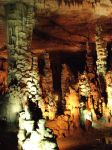 Cathedral Caverns 08 by RobMitchem