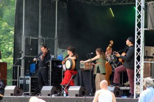 Keltfest 2014 90 by pagan-live-style