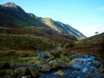 Snowdon National Park by lmsgblh