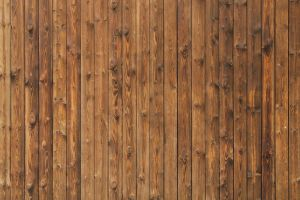 Wood Planks - D632 by AGF81