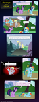 Revenge of the Derp by kurokaji11