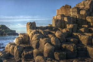 Piled up by Isyala