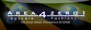 Area4zero1 banner by Versace401