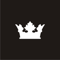 crown by MG10