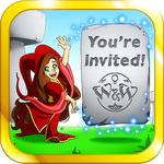 Words and Wizards! Free Code Downloads! by Jade-Hernandez