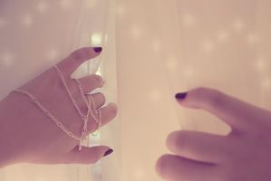 fortified. by Portrait-of-Light