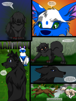 Ch 1 Page 31 by ShadowOfNights