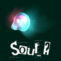 Soul? by pandamune
