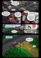 Attack of the DIAclones page 07 by TF-The-Lost-Seasons