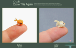 Craft This Again: Goldfish by Bon-AppetEats