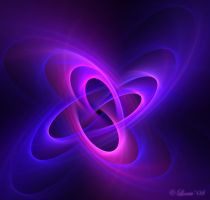 Atoms by Colliemom