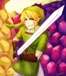 Link Collab -- Laovaan 3 by onisuu