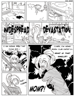 TRV Ch 8, pg 16 by Booter-Freak