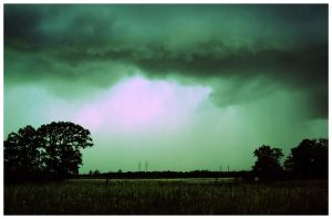 Storm 2 by netherl