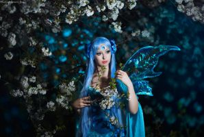 Fairy 2 by Anita-Lust