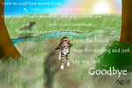 Leafpool - Wishes by Moonflight-RiverClan