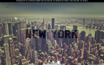 New york by silviafonseca