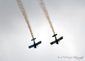 Stunt Planes 3 by Takeshi-Toga
