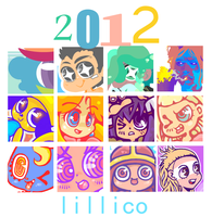 2012 by Child-Of-Neglect