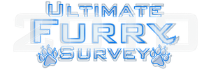 Ultimate Furry Survey 2010 by Supuhstar
