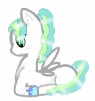 Mlp auction by Lavender-sky-adopts