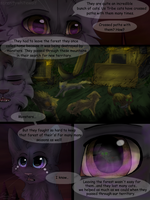 E.O.A.R - Page 41 by serenitywhitewolf