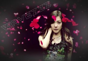 -Tiffany by WavezZz