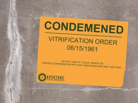 vitrification order by nood2708