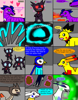 The Power of Evil pg122 by Piplup-Luv