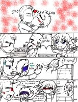 JDCox Comic 8-Smoochu by Graffiti2DMyHeart
