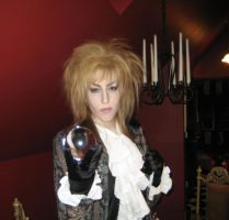 Jareth 11 by Love-n-mascara-STOCK