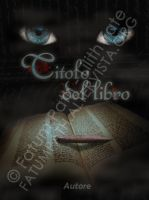 If you need a cover for your book/ebook by VampyrEmpress