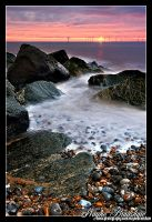 Caister-on-sea 5. by Wayne4585