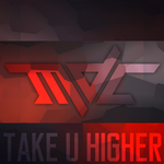 Take U Higher by MichauDotCom