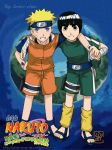 Naruto: the Movie 3 by Lee-x-Naruto-club
