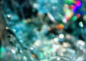 Glass Sparkles 1 by MLStock