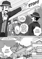 Chocolate with pepper-Chapter 1-03 by chikorita85