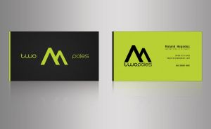 CallCard by hrace