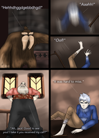 RotG: SHIFT (pg 8) by LivingAliveCreator