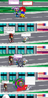 tiraxNightmare comic15 by 100hypersonic