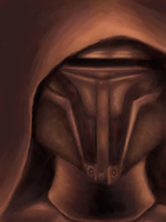 Revan by ShadowNight805