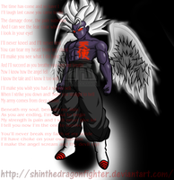 Shinigami Shin by ShinTheDragonFighter