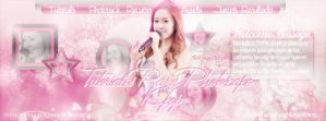 New Portada Tutoriales para photoscape kpop by Loveyoulikealoves