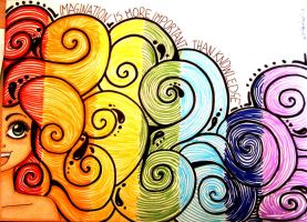 Quotes #2 by MelissaRinelli