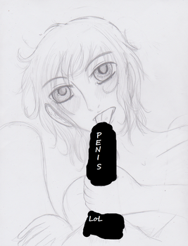 APH:Open Your Eyes Toris-Censored by Lovleyday