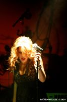 Delain_0633 by ce-ehecatl