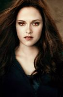Vampire Bella 11 by Liliah