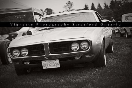 car show august 2009 stratfor5 by pynkdot