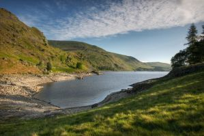 Haweswater' by scotto