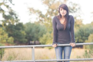 Just a farm girl 1 by ampix0